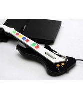 XFPS MINI GUITAR PS2/XBOX360
