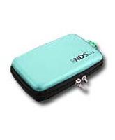 Airform Pocket for NintendoDS Lite Blue Ice