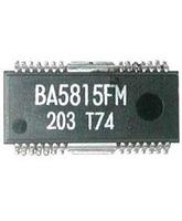 BA 5815 FM