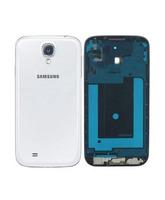Carcasa completa Samsung Galaxy S4 i9505 Blanco