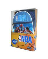 Portez Le Sac NBA Wii