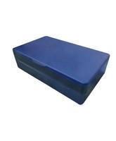 Caja Multifuncional DS Lite Azul