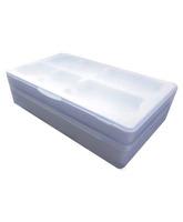 Caja Multifuncional DS Lite Blanca