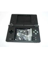 Case for DSi Original Black