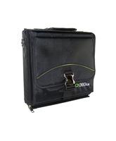 Travel Bag for Xbox 360 Slim