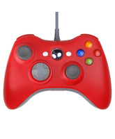 Mando Xbox 360 con cable (No oficial)