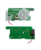 Power Switch Circuit Board for DSi
