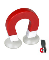 Magnet Shape for iPhone 2G/3G/3Gs/4G/4GS