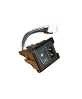 Interruptor Corriente PS2