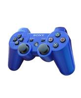 Mando Dualshock 3 PS3 Azul
