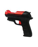 Pistola Gun for Playstation Move PS3