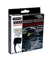 Extension Cable for PSP Slim/PSP 3000