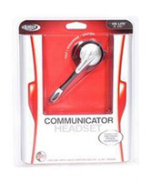 NDS Communicator Headset