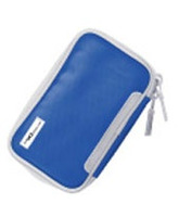 Compact Pouch DS Lite Azul
