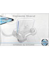 Soporte Console Stand Wii