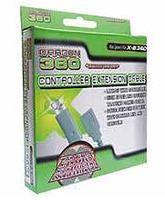 Dragon Controller Extension Cable