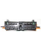 Controller Port PS2 V1-V3