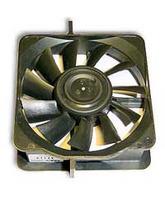 Cooling Fan PS2 V1-V3