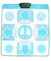 Dance Revolution Non-Slip Controller Wii