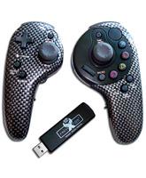Dual SFX Evolution for PS3/PC Splitfish
