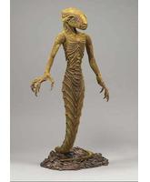 Beowulf - Figura Grendel's Mother 18 cm