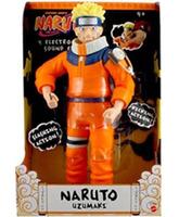 Naruto - Figura Accion 30 cm