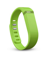 FitBit Flex Wireless Activity Sleep Band Grün