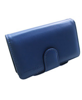 Flip and Play Protector DS Lite Blue