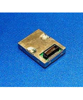 Network Card for DS Lite Grade A