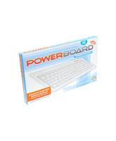 Powerboard Wireless Datel Wii