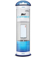 Net Connect Nyko Wii