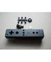 ChucKii Set Cool Black Wii