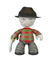 Freddy Krueger Serio (15cm) - Mez-itz