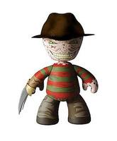 Freddy Krueger Sonriente (15cm) - Mez-itz
