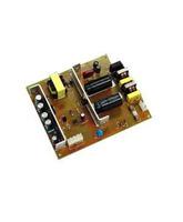 Power Board V4-V8 PS2