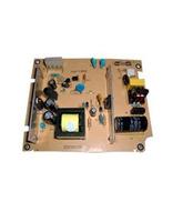 Power Board V9-V10 PS2