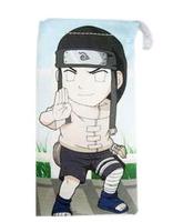 Naruto - Funda de movil Hyuuga Neji