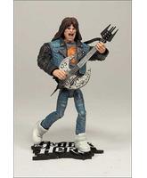 Guitar Hero - Axel Steel