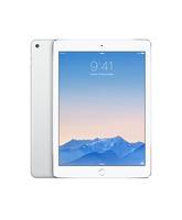 iPad Air 2 16Gb Silver