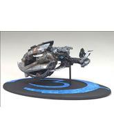 Halo 3 -Brute Chopper