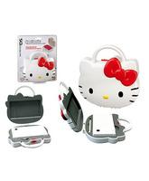 GameTraveller HK500 Hello Kitty para DS Lite/DSi Ardistel