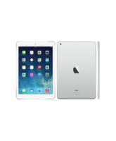 iPad Air Wifi 16 GB Silver