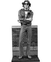 """John Lennon - """"The NY Years"""" B/P"""