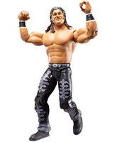 WWE - Johnny Nitro - Ruthless Aggression 31