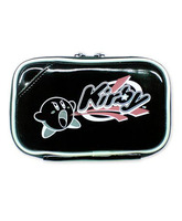 Pouch for DS Lite Kirby