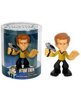 Star Trek - Capitán Kirk (15cm)
