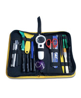 Toolkit pour smartphones