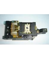 Lens 400H *NEW* (KHS-400R/HD7 Compatible)