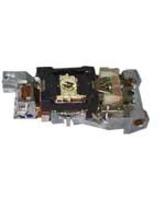 Lente PS2 (Playstation 2) KHS 400R Nueva