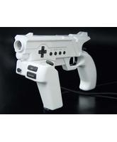 XFPS Light Gun - Fire (PS3)